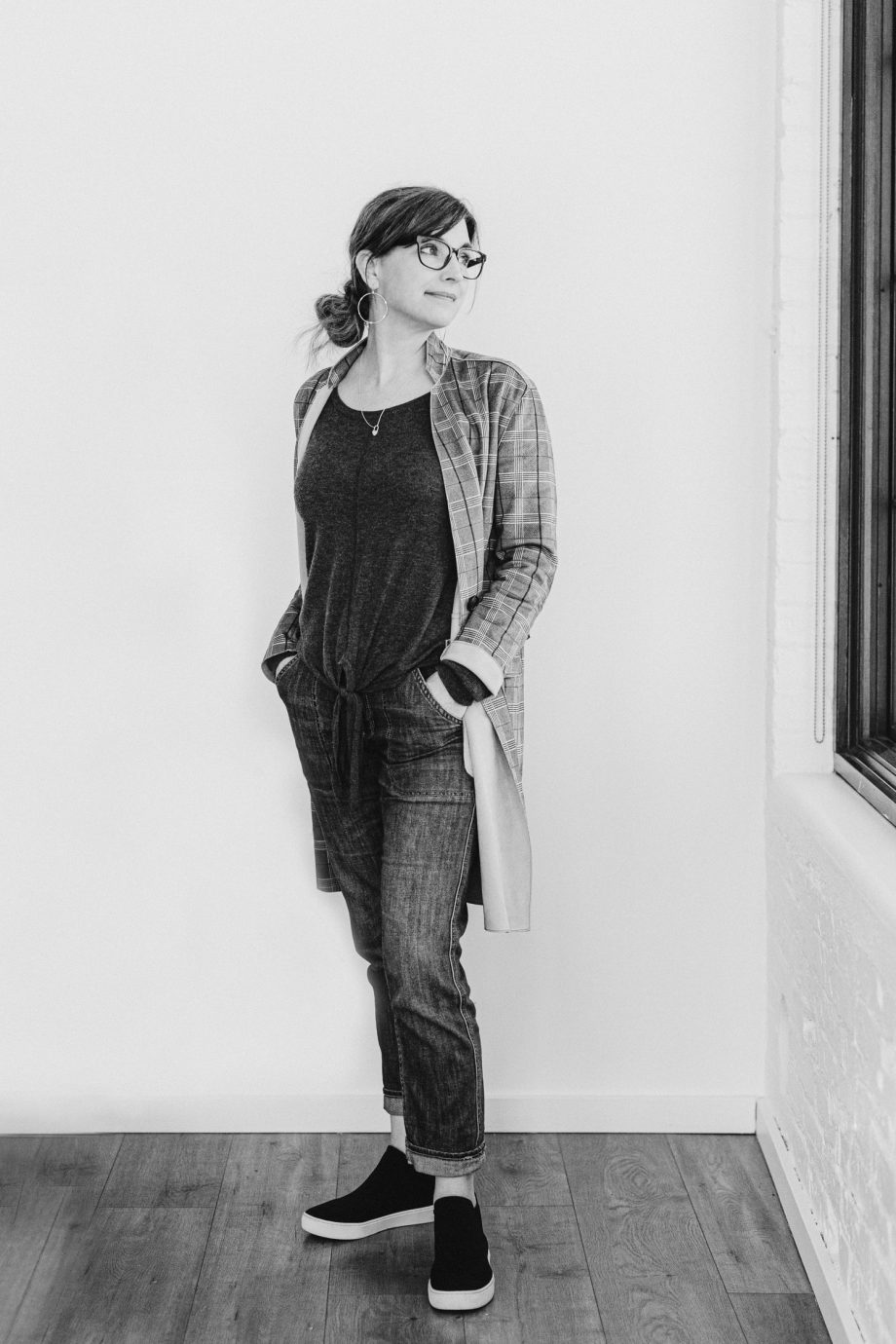 Carrie Minns, Portland, Oregon, photographer